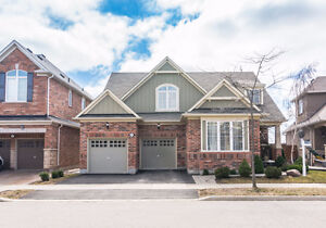 Stunning 3 Bedroom Bungaloft
