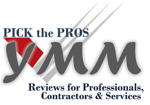 Searching for the right Professional, Contractor or Service?