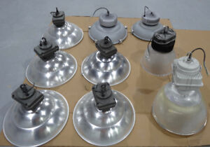 Low Frequency Energy saving Induction lamp