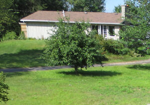 1.89 acres House for sale Petawawa, Ontario