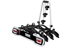 THULE-943-EURORIDE-3-BIKE-TOWBAR-MOUNTED-CYCLE-CARRIER