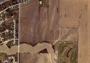 Prime Land For Sale 100.37 Acres