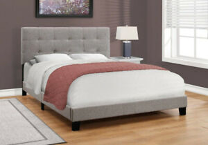 Matelas double 140$/ queen169$/king399$ taxes incluses