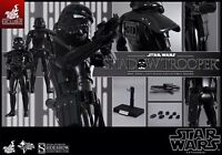Hot Toys Star Wars Shadow Trooper