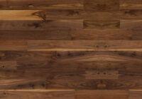 Recherche petit lot plancher bois franc