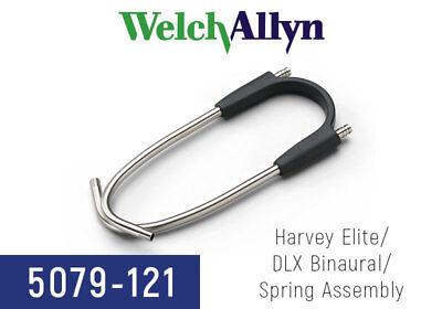 Harvey Elitedlx Binauralspring Assembly 71 Cm 28 Black 5079-121