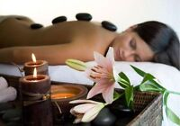Special Massage New In Town!!!