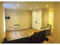 1 bedroom flat in Ferryhill Terrace, Ferryhill, Aberdeen, AB11 6SR