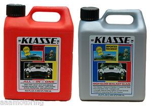 Where To Buy Klasse Car Wax
