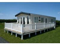Looking a holiday home for july
