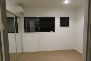Unfurnished king sized bedroom + own bathroom (Bulimba/Balmoral) Balmoral Brisbane South East Preview