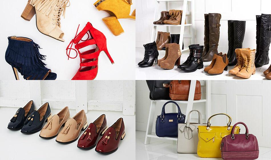 shop4home-needs