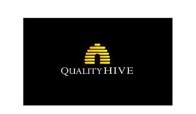 Quality Hive