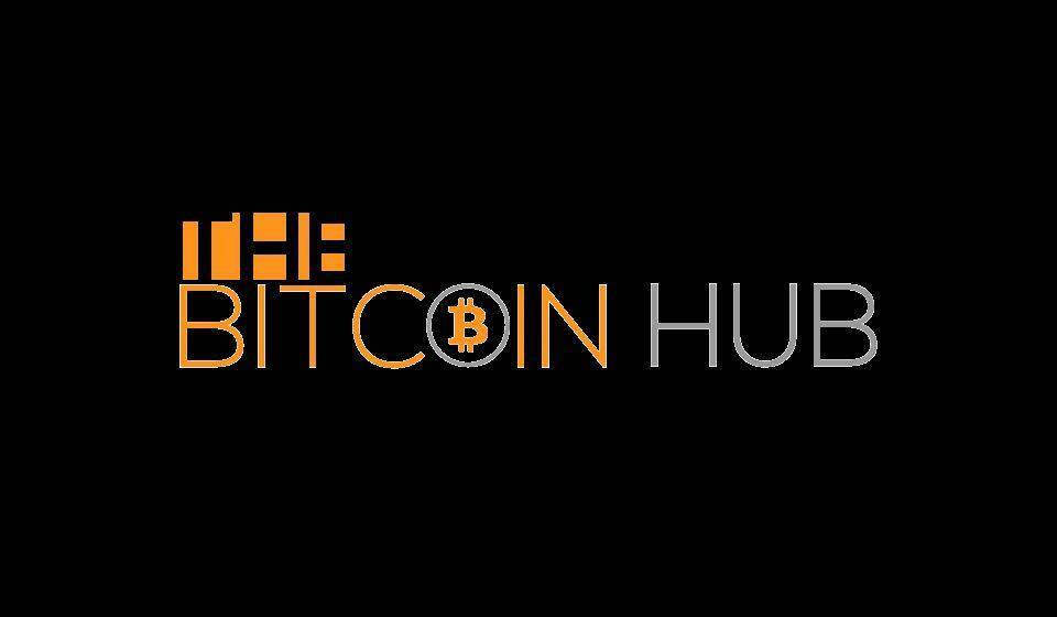 BITCOINS buying and selling
