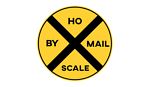 HO Scale By Mail