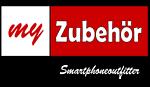 my-zubehoer