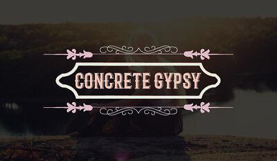 concrete_gypsies