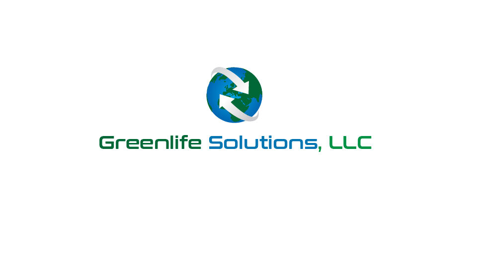 greenlifesolutions