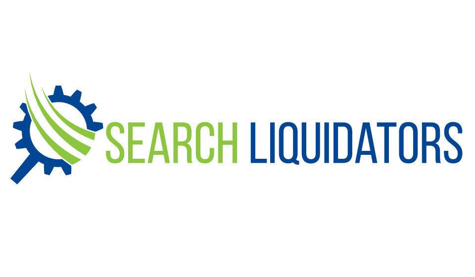 Search Liquidators