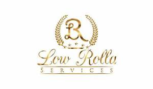 Low Rolla Svc Limousine Driver / Chauffeur Driver Perth / Limo Cloverdale Belmont Area Preview