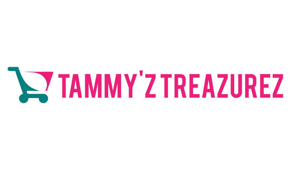 Tammy z Treazurez