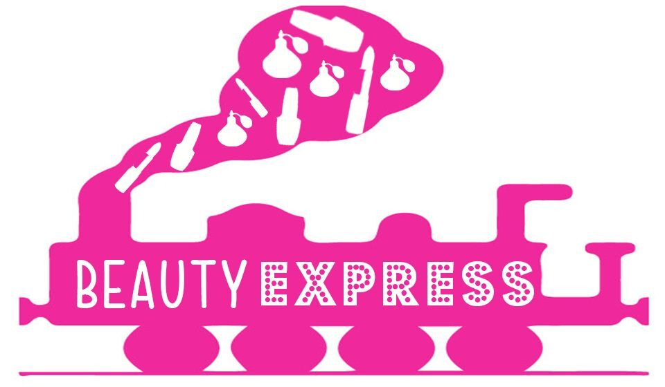 BeautyExpress4You