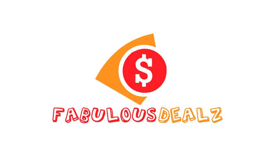 So Fabulous Dealz