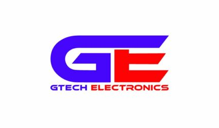 Wanted: Gtech Electronics.