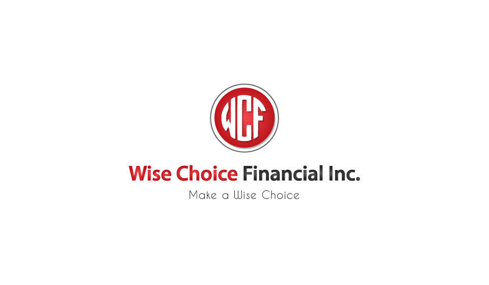 Wise Choice Products