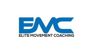 Elite Movement Coaching Manly West Brisbane South East Preview