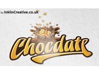Logo Design, App, Web Design, Developer, Freelance Graphic Designer, Flyer Design, Packaging Design