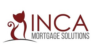 Inca Mortgage Solutions - Perth Mortgage Broker Canning Vale Canning Area Preview