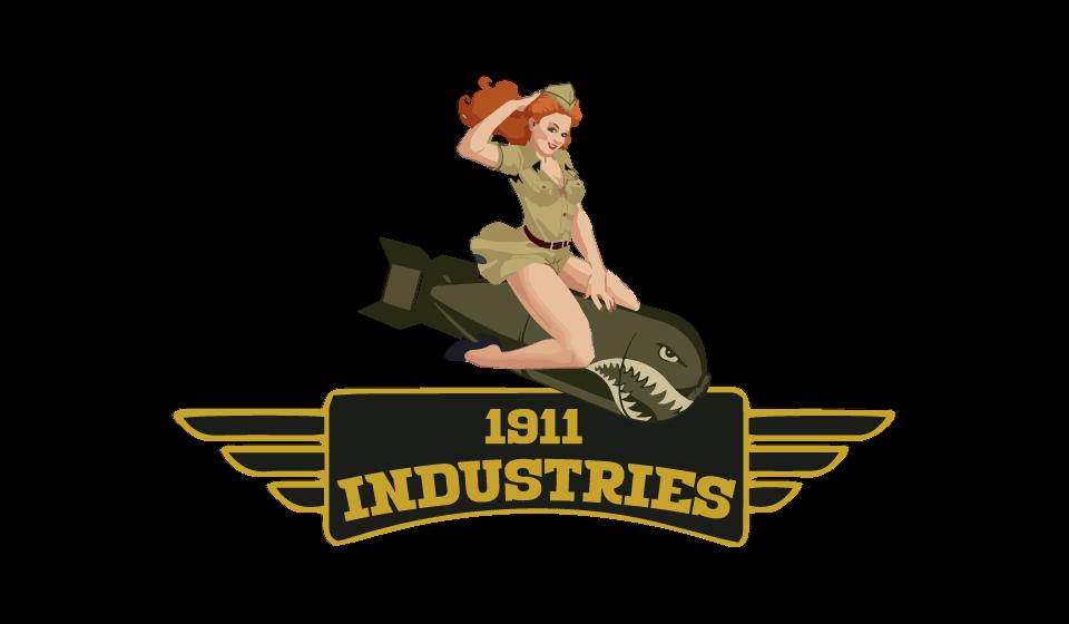 1911 Industries