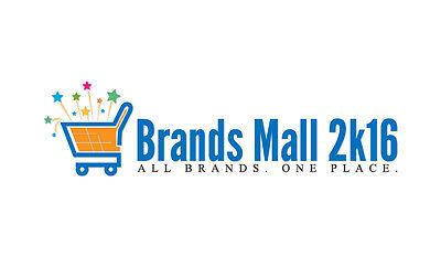 Brands Mall 2k16