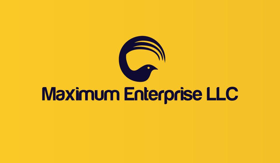 Maximum Enterprise LLC