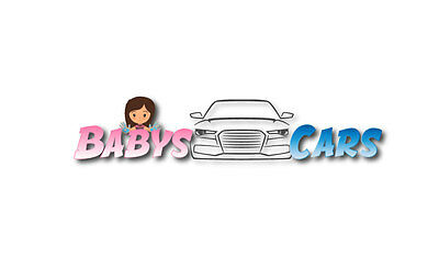 Babys-Cars-Shop