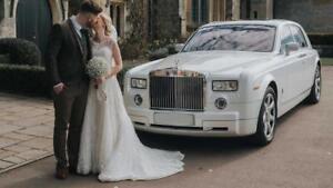 BENTLEY CONTINENTAL MULSANNE ROLLS ROYCE PHANTOM GHOST WRAITH WEDDING EXOTIC CAR RENTAL CHAUFFEUR SERVICE PROM BIRTHDAY