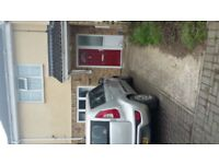 2 bed semi detached Council house to swap for 2 bed kings lynn area