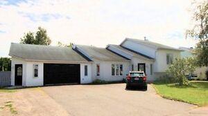 Maison - à vendre - Shawinigan - 20065094