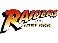 EIFF and RSNO present Raiders of the Lost Ark (2 x tickets)