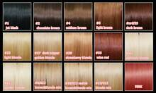 Hair Extensions $370 Full Head Tape, Beads, Wax Mobile Service Brisbane City Brisbane North West Preview