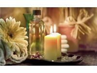 Massage derby gumtree Massage Parlours