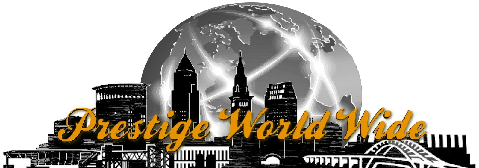 PWWCards - Prestige World Wide