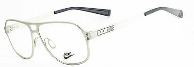 NIKE VISION 8202 080 FRAMES RX Optical Glasses Eyeglasses Eyewear - New BNIB