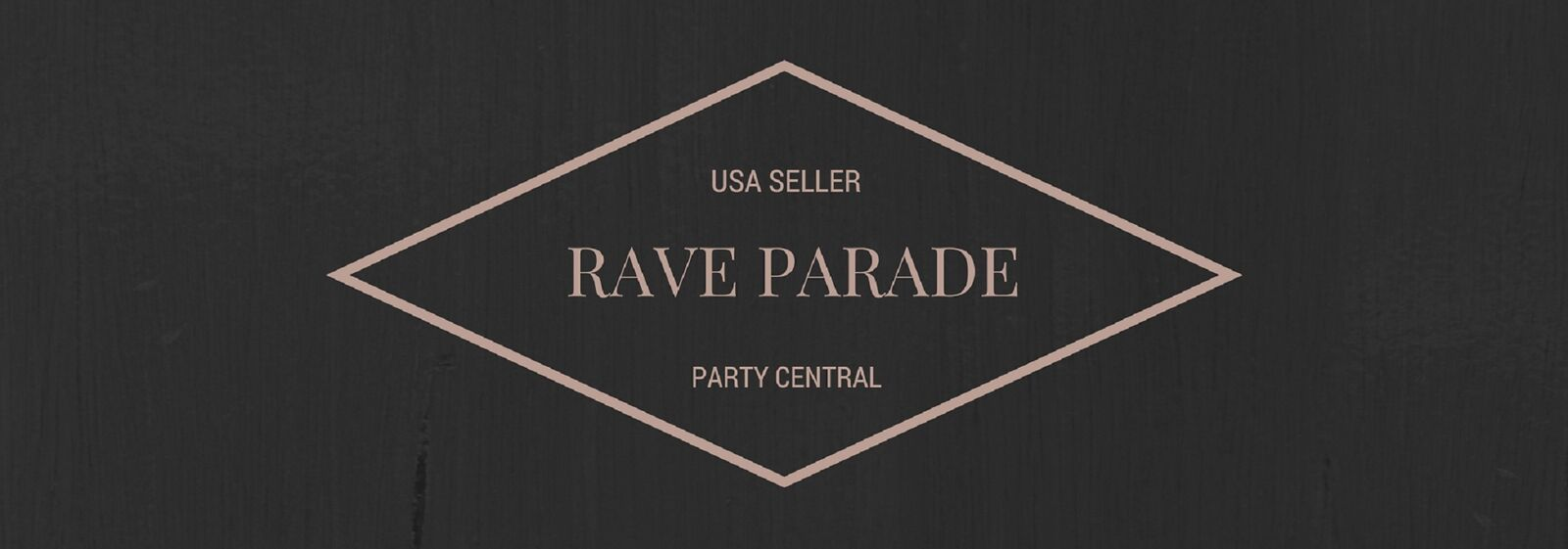 Rave Parade