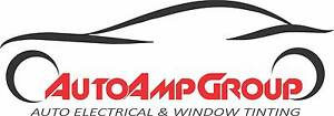 Tinting and paint protection Autoamp Adelaide Valley View Salisbury Area Preview