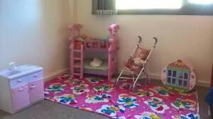 Mina's Family Day Care Bundoora Banyule Area Preview