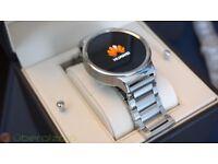 Huawei Watch (smart watch)