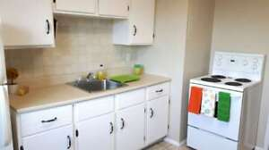 Ellerdale /2 BR / Close to McAllister Place