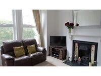 2 bedroom house in Havelock Road, London, London, SW19